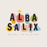 Logo_AlbaSalix-600