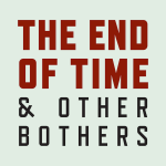 Logo_EOT-600