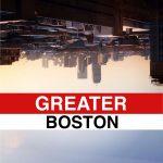 Greaterboston_1799