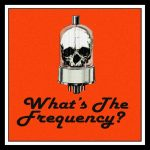 whats-the-frequency-james-oliva-IWEVykPqX-5-pDlmJSL6t9W.1400x1400